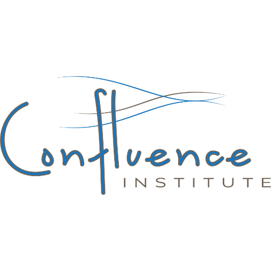 Confluence Institute Logo